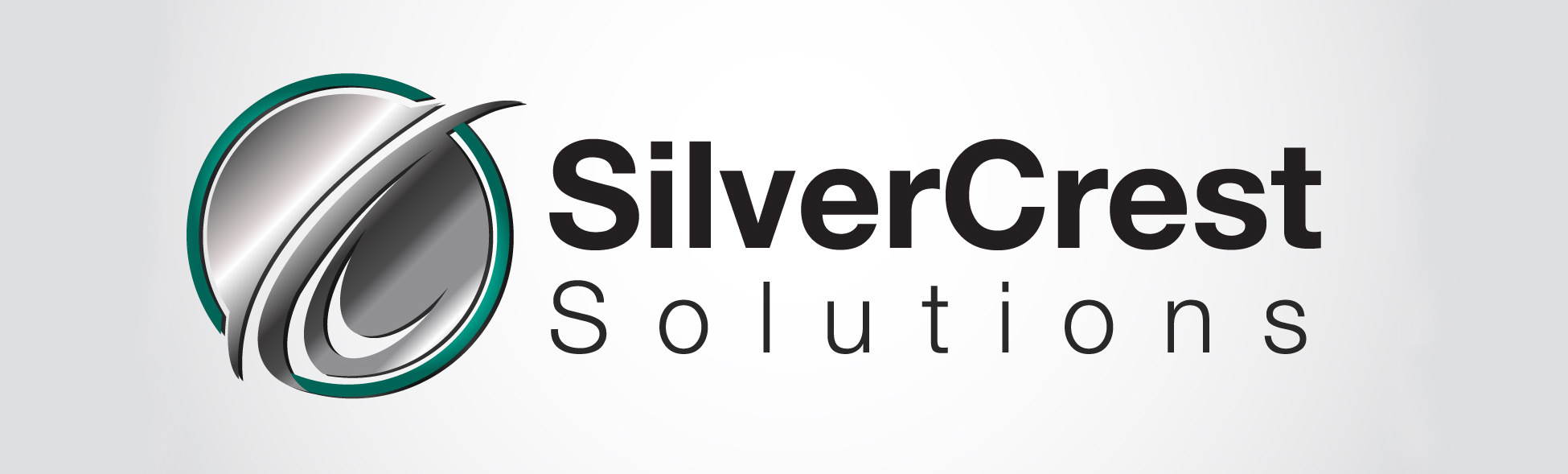 Silver Crest Solutions